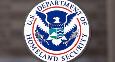 Lawmakers Want More Oversight into DHS Flaw Disclosures