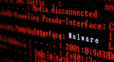 Shared Code Creates Opportunity for Hackers, Expert Warns - Cyber security news