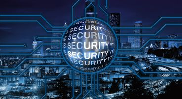 Lack of Trust in IoT Security Shows More Regulation Is Coming - Internet of Things Security (ioT) News