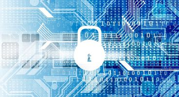 New York Lawmaker Wants to Bolster Cyber Briefings - Cyber security news