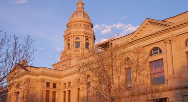 New Wyoming CISO Sets to Work Amid Increased National Cybersecurity Concerns