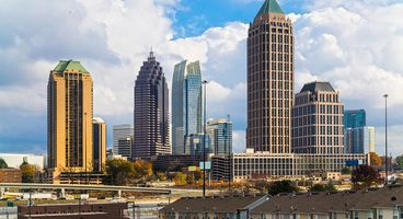 Total Costs Still Unknown, Atlanta Moves to Refortify Post-Hack