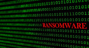 Spring Hill, Tenn., Hit with Ransomware Attack - Cyber security news