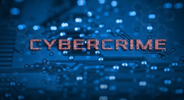 Departing U.S. Attorney Creates Cybercrime Task Force - Cyber security news