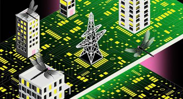 Dragonfly: How Britain's energy sector was hacked - Cyber security news