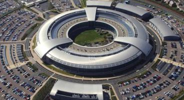 How technology has taken the Cold War online - Cyber security news