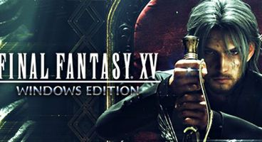 Hackers crack Final Fantasy XV Windows edition before its launch - Cyber Internet Hacking News