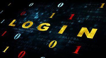 "Authorities shut down Dark Web marketplace ""Black Hand"" - Cyber security news"