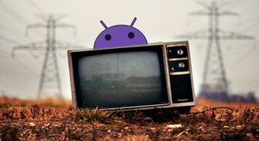 Hundreds of Android Gaming Apps are Tracking Your TV Viewing Habits - Cyber security news