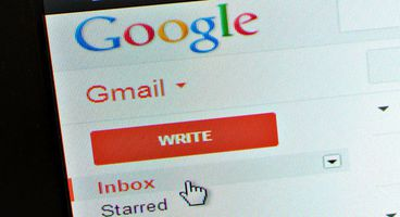 Google admits third-party app developers read your Gmail emails - Cyber security news