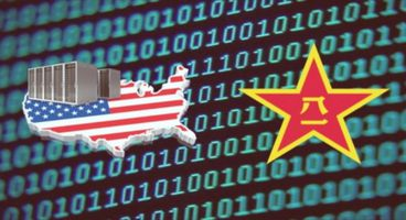 Feds accuse Chinese firm of stealing trade secrets of US tech giant - Cyber security news