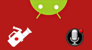 Android Flaw Lets Attackers Capture Screen and Record Audio - Cyber security news