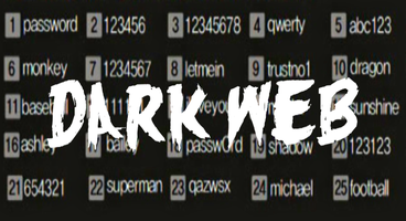 A Trove of 1.4 Billion Clear Text Credentials File Found on Dark Web - Cyber security news