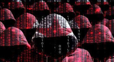 Lazarus group conducting malware attacks to steal Bitcoins - Cyber security news
