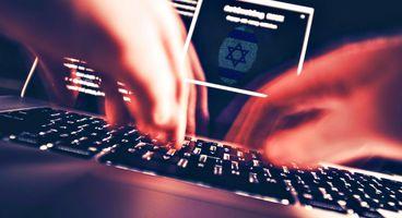 Anti-Israeli wiper malware locks data that can't be restored