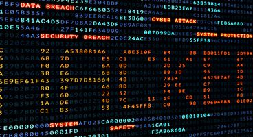 Is the financial sector the most vulnerable to cyber attacks? - Cyber security news