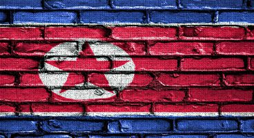 Elite North Koreans aren't opposed to exploiting internet for financial gain - Cyber security news - Cyber Security identity theft