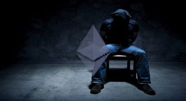 Man gets friend kidnapped to steal $1.8 million worth of Ethereum - Cyber security news