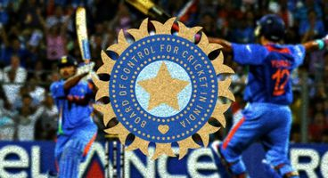 Indian Cricket Board Exposes Personal Data of Thousands of Players - Cyber security news