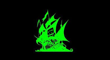 The Pirate Bay is down again but its Dark Web domain is up - Cyber security news