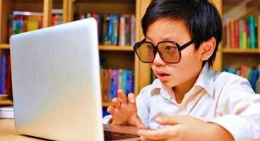 13-year-old Japanese Kid Caught Selling Malware