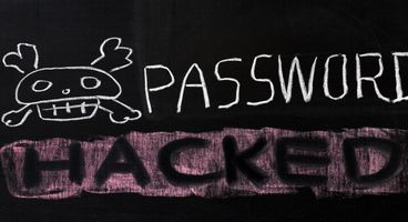 This Chrome extension reveals if your password has been breached - Cyber security news