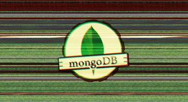 Hackers leave ransom note after wiping out MongoDB in 13 seconds - Cyber Data Security Breaches News