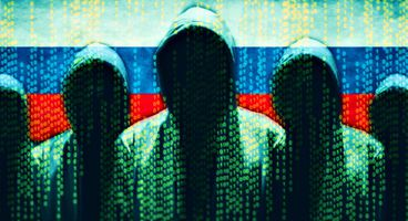 Russia hacked Winter Olympics & framed N.Korea in false-flag attack: US - Cyber security news