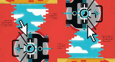CFOs Don't Worry Enough About Cyber Risk