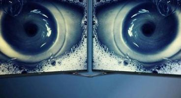 SAMSUNG WARNS CUSTOMERS NOT TO DISCUSS PERSONAL INFORMATION IN FRONT OF SMART TVS - Cyber security news