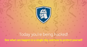 Today You're Being Hacked - How To Choose Secure Settings - Cyber security news