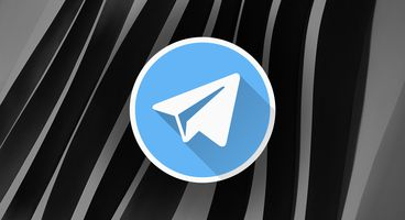 Cybercriminals are turning to Telegram due to its security capabilities