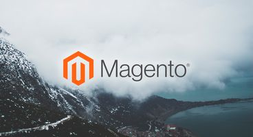 PoC for several Magento vulnerabilities released, update now! - Cyber security news