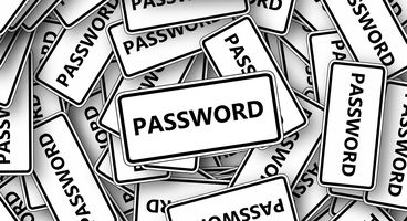 Make 2018 your year of taking password security more seriously - Cyber security news
