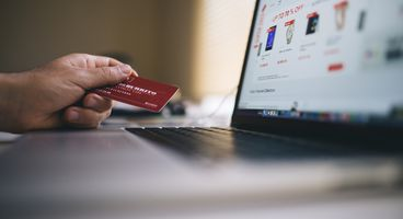 eCommerce credit card fraud is nearly an inevitability - Cyber security news