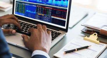 Which cyber threats should financial institutions be on the lookout for? - Cyber security news