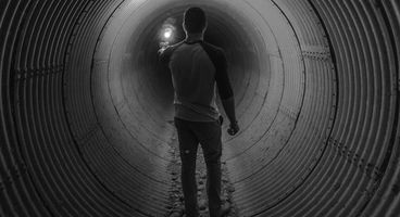 How attackers can take advantage of encrypted tunnels