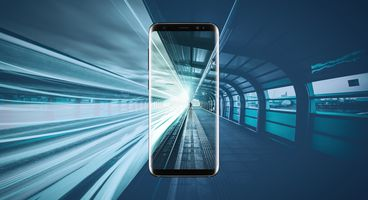 The future of smartphone security: Hardware isolation - Cyber security news