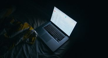 The privacy implications of email tracking - Cyber security news