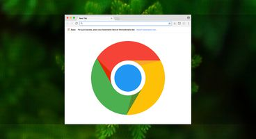 Google Chrome most resilient against attacks, researchers find - Cyber security news