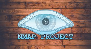 Nmap 7.70 released: Better service and OS detection, 9 new NSE scripts, and more!