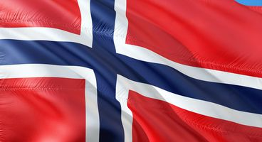 Norwegian health authority hacked, patient data of nearly 3 million citizens possibly compromised - Cyber security news