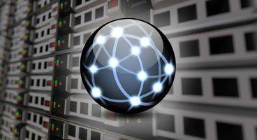 Investigation reveals large botnet hiding behind Fast Flux technique
