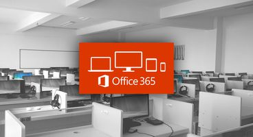 KnockKnock campaign targets Office 365 corporate email accounts