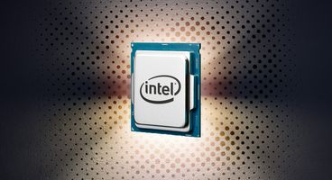 New Intel processors to have hardware-based protections against Meltdown, Spectre 2