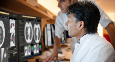 Phillips clinical imaging solution plagued by vulnerabilities