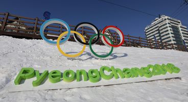 South Korea Winter Olympics: Cyber lessons from the past