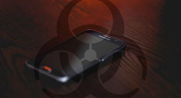 Android devices with pre-installed malware sold in developing markets