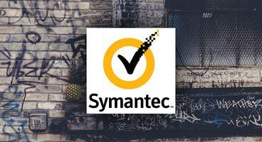 DigiCert to acquire Symantec's website security business
