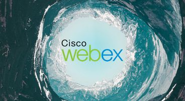 Triggered via malicious files, flaws in Cisco WebEx players can lead to RCE